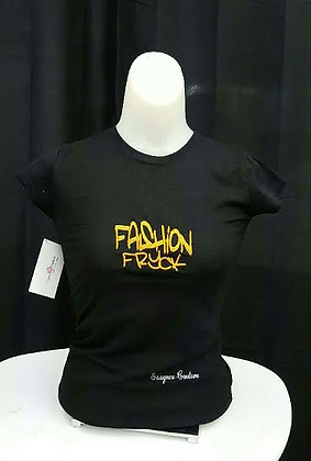 Fashion Fryck T-Shirt