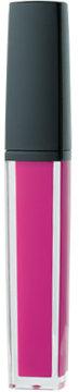 Fusion Pink Colored Lip Gloss
