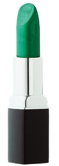 Winter Green Colored Lip Stick