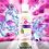 Thumbnail: Frosted Lime Bath & Body Oil