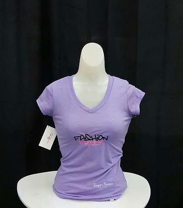 Fashion Fryck T-Shirt