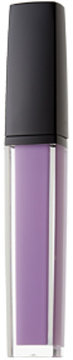 Amp Colored LipGloss