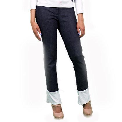 2 Good 4 School Pants