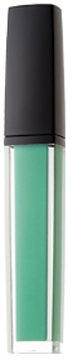 Refreshmint Colored Lip Gloss