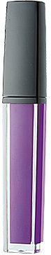 Hocus Pocus Colored Lip Gloss