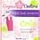 Thumbnail: Cola Bath & Body Oil