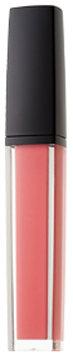 Smitten Colored Lip Gloss