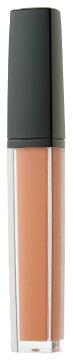 Peach Cobbler Colored Lip Gloss