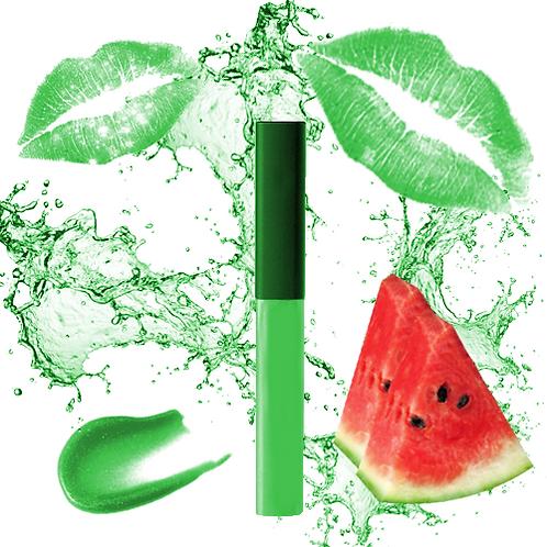 Mermaid Melon Lipgloss