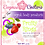 Thumbnail: Fruity Rings Bath & Body Oil