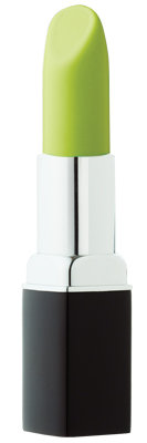Lime Time Colored Lip Stick