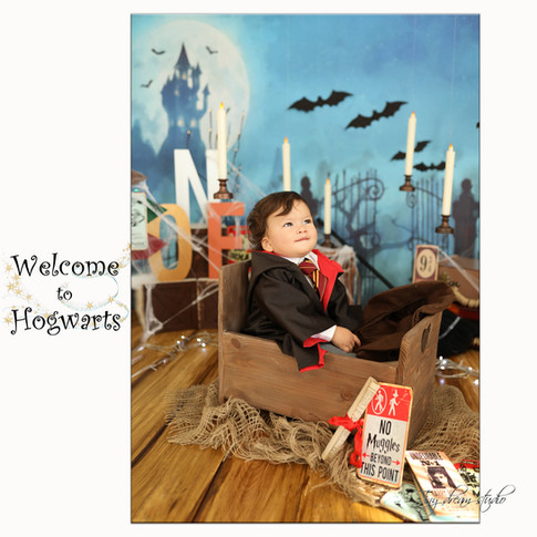 hogwarts 1.jpg