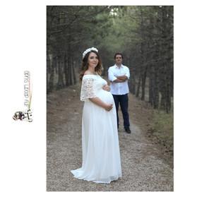 #hamile #ankarahamileçekimi #dogum #ankaradoğumfotoğrafçısı #ankarakadınfotoğrafçı #kadınfotoğrafçıankara #profesyonelkadınfotoğrafçı #bebekfotoğrafçısı