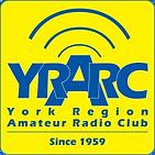 yrarc_logo_tran.png