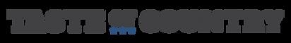 toc-logo-high-rez.png