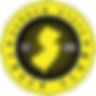 GSTC-Badge.png