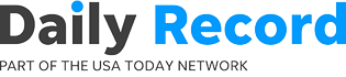 dailyrecordlogo_edited.png