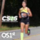 os1st athlete.jpg