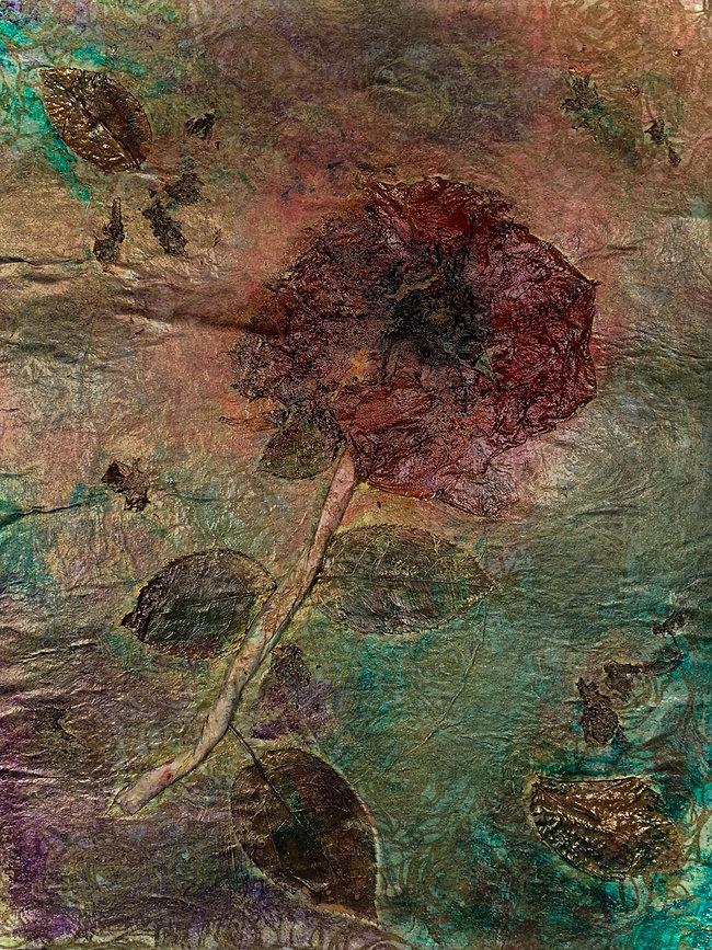 updated, red rose.jpg