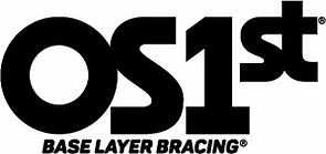 OS1st_Logo_2018_outlined_300x.jpg