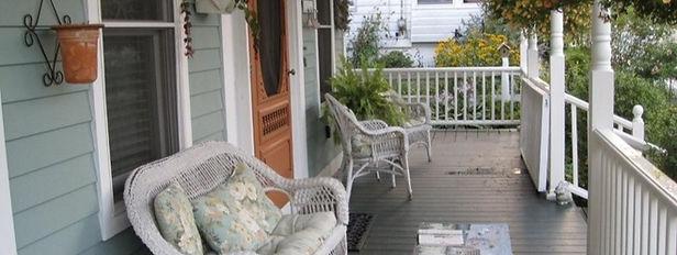Back Porch Stories Webpage2.jpg