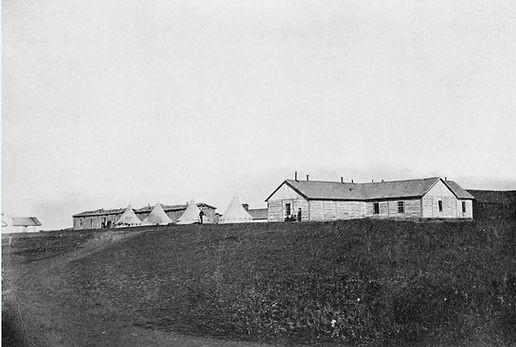 na-1642-1 - Fort Calgary 1880s.jpg