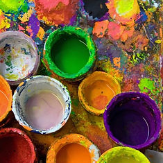 art-school.jpg