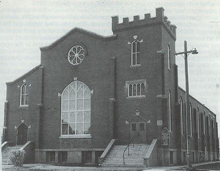 Trinity Methodist Church 02.jpg