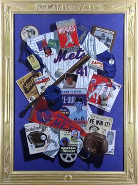 Those Amazin' Mets, 2005-06
