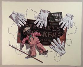 Strings, 2002