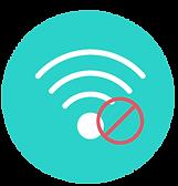 wifi-3.png