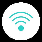 WiFi-1.png