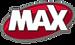 logo max nuevo.png