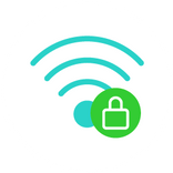 wifi-6.png