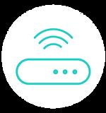 wifi-5.png