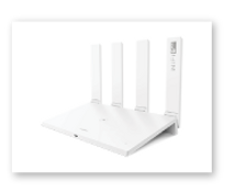router-2.png