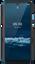 celular sin marca.png