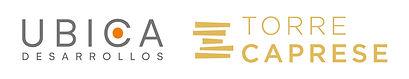 logos-blanco.jpg