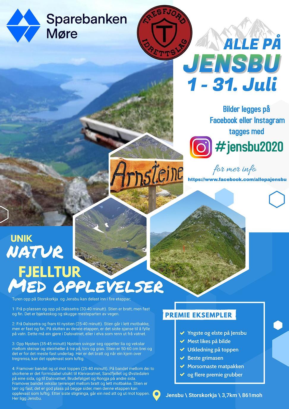 Alle_på_Jensbu_2020_-_Plakat.jpg