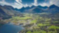 Tresfjord Sunny day.jpg