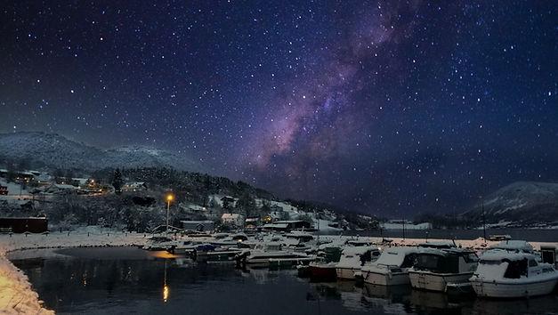 Småbåthavn med Starlight.jpg
