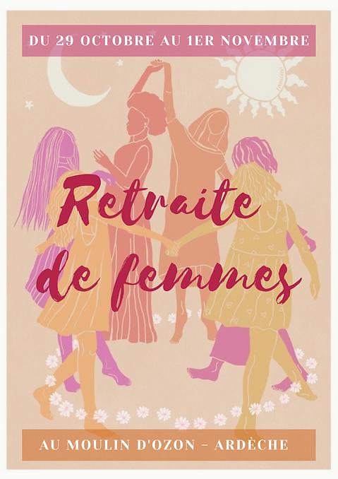 RETRAITE DE FEMMES (1).png