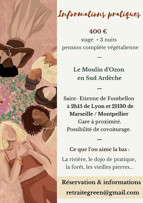RETRAITE DE FEMMES (3).png