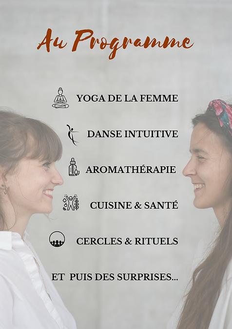 RETRAITE DE FEMMES (4).png