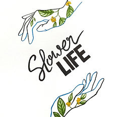 Logo SL.jpg