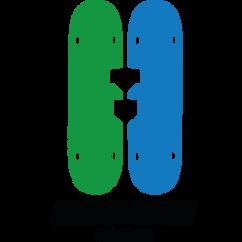 Logos-blau-grün_160x160.png
