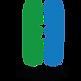 Skateschule Muenchen Skateboarding Logo