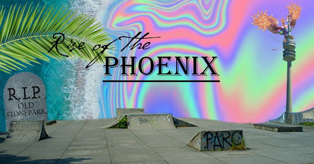 New_Banner_withPhoenix