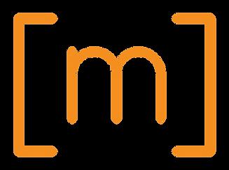 Logo [m]arkstudio