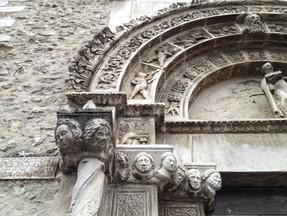 chiesa di [S]Antonio Abate